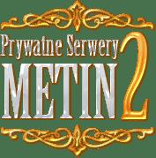 Prywatne serwery metin2