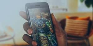 Metin2 na telefon – jak zagrać i czy warto?