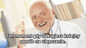 śmieszny Pan metin2 mem