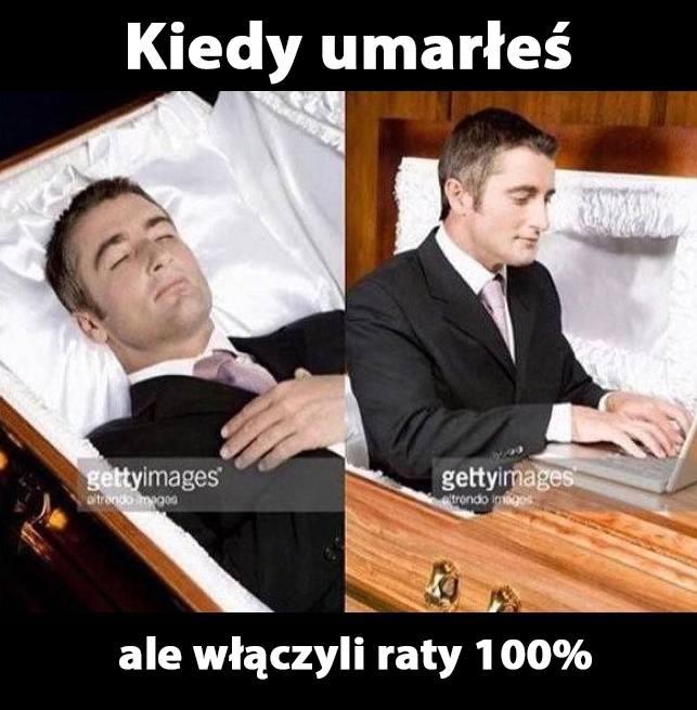 metin2 mem raty 100%