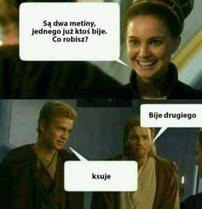 metin2 star wars mem