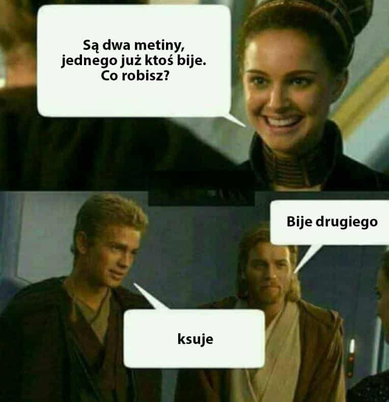 metin2 star wars mem