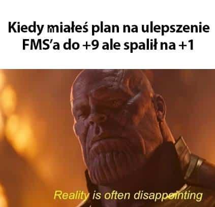 metin2 mem rozczarowanie