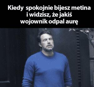metin2 exp mem