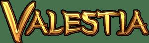 logo Valestia