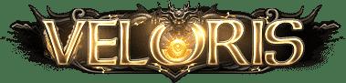 veloris logo