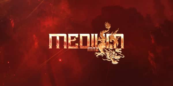 Start Mediummt2 – znamy datę! – 18.10.2019 GODZINA 16:00
