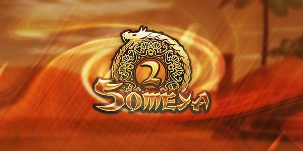 Prezentacja serwera Someya2
