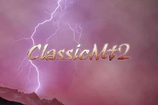classicmt2