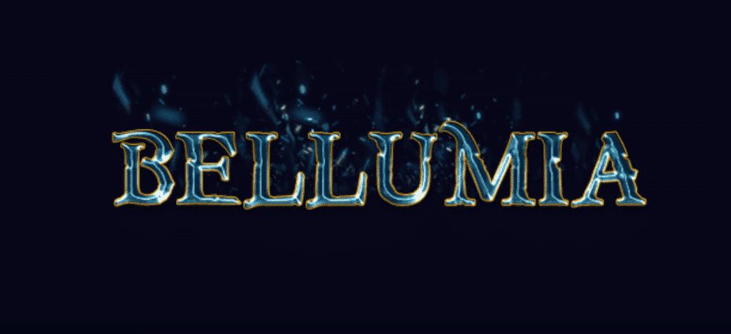 Bellumia serwer