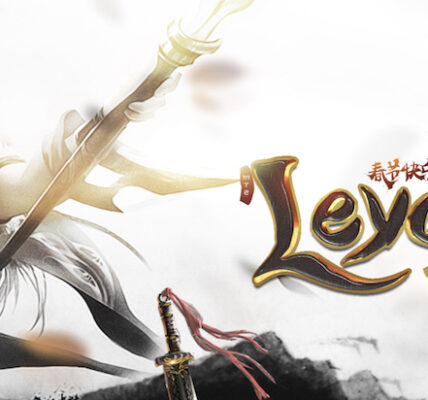 leya2 - serwer hard